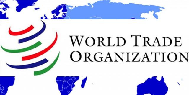 World Trade Organization - WTO