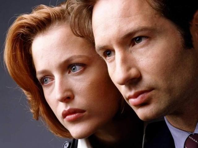 X-Files-David-Duchovny