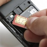 apple-samsung-sim-cards