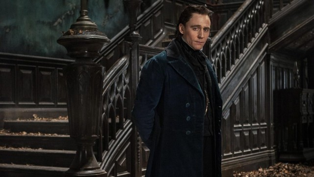 crimson-peak-tom-hiddleston-2-2-1500x844