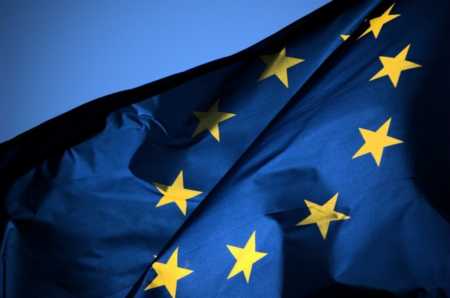 european union roaming