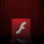 flash-player-death