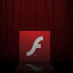 flash-player-death