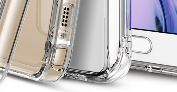 galaxy-note-5-case-s-pen