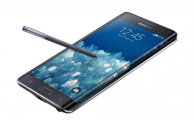 galaxy-note-edge-official