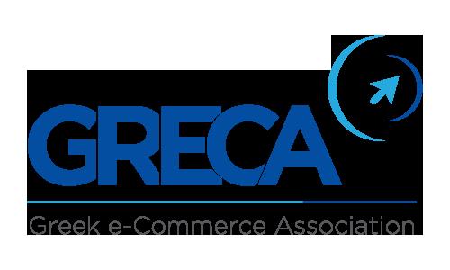 greca_logo