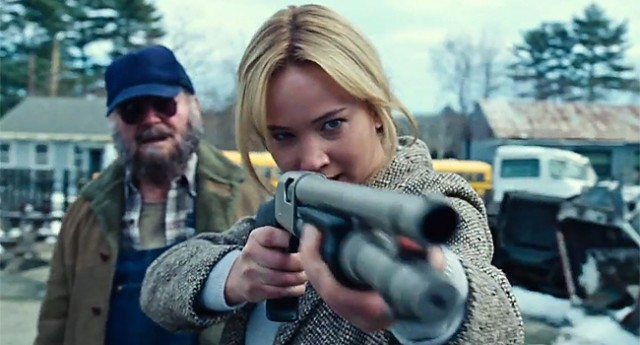 joy-jennifer-lawrence-shotgun