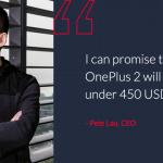 oneplus-2-price