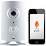 piper wifi camera 1