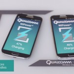 qualcomm wipower