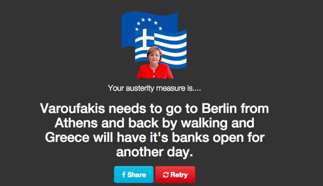 random-austerity-measuers-generator 03