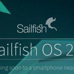 sailfish-os-2-0