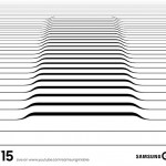 samsung-unpacked-august-13