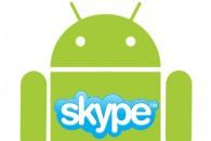 skype 5.6