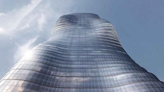 skyscraper-beyonce-01