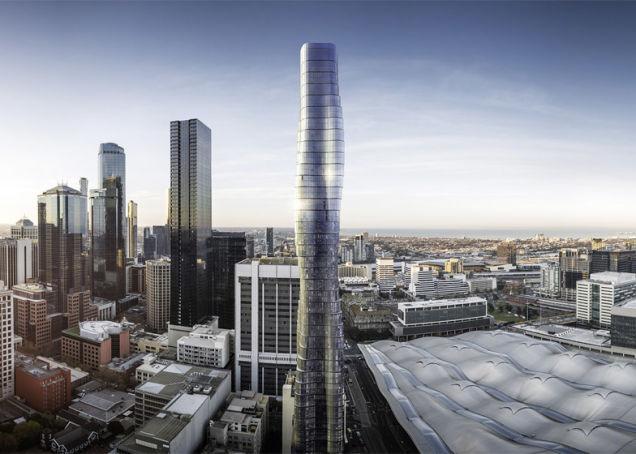 skyscraper-beyonce-02