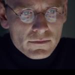 steve-jobs-film