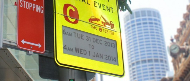 sydney-e-ink-signs