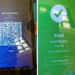 taverna aggelos-bitcoin