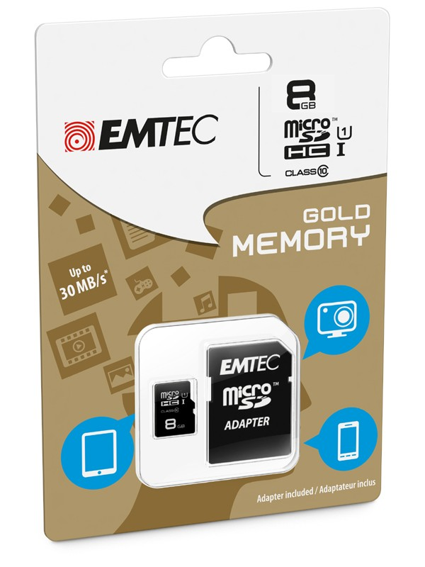 tttechnostore_microsdhcc10-gold-8gb-adapter-web