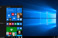 Windows 10: Διαθέσιμα από σήμερα σε 190 χώρες. Πώς θα πραγματοποιήσετε την αναβάθμιση;