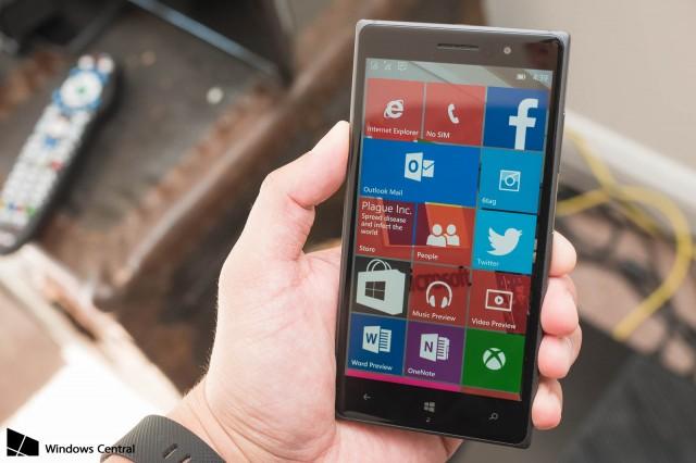 windows-10-preview-lumia-830