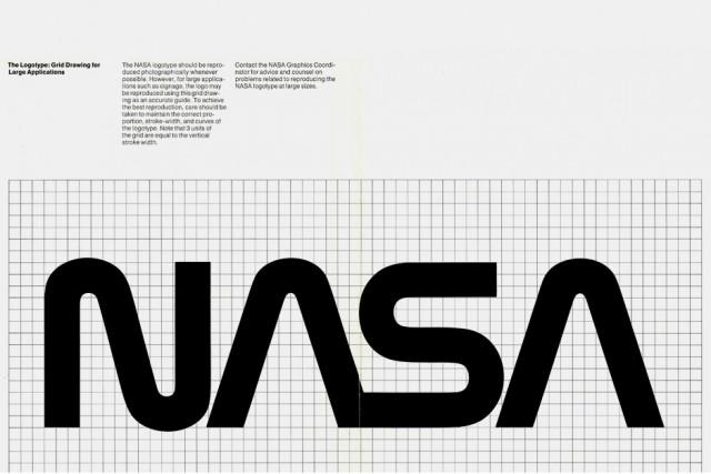 Νasa8