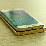 24K-Galaxy-Note-5-Galaxy-S6-Edge-Plus
