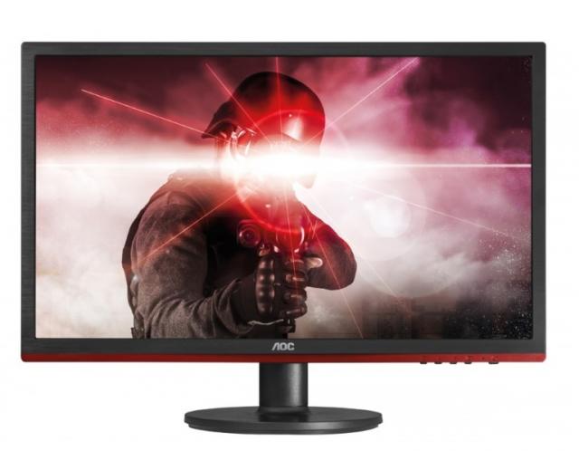 AOC monitors 1