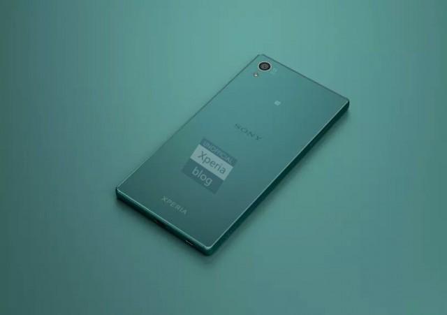 Alleged-Sony-Xperia-Z5-press-photos (2)