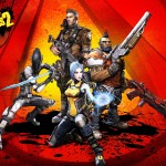 Borderlands_2_Main_Charakter