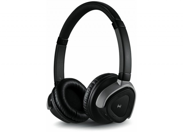Creative-hitz-wp380-wireless-headphones-headset