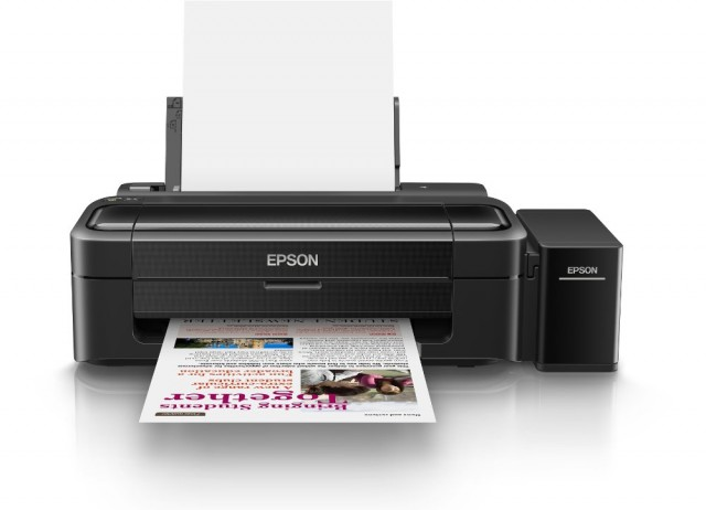 Epson-L130-inkjet-printer-1000