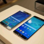 Galaxy-Note5-vs-Galaxy-S6-edge