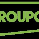 Groupon_logo