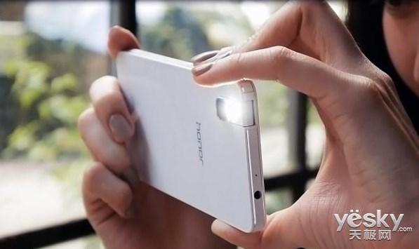 Huawei-Honor-7i 3