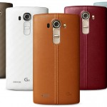LG-G4-Pro-Specs-Hinted-Snapdragon-820-and-27MP-Camera
