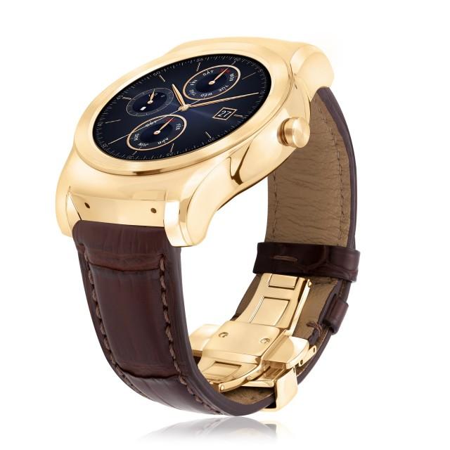 LG-Watch-Urbane-Luxe (5)