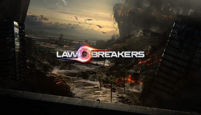 Lawbreakers-1-1024x587