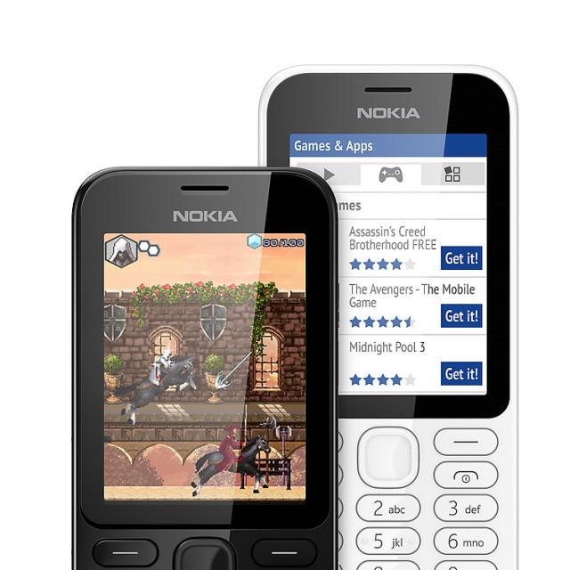 Nokia-222 (1)