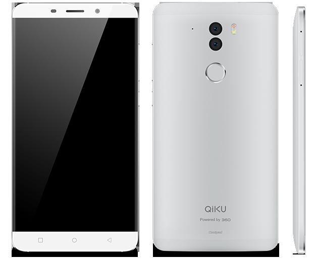 Qiku-Q-Terra (3)