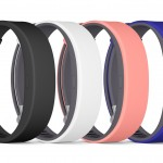SmartBand-2-groupImage-all-front40