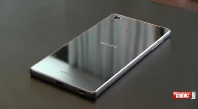 Sony-Xperia-Z5-Premium2