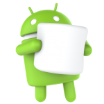 android 6-0 marshmallow