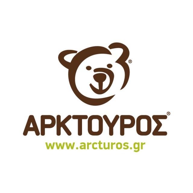 arktouros_gr_web_ver