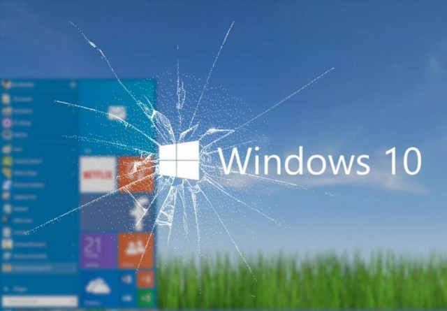 broken-windows-10