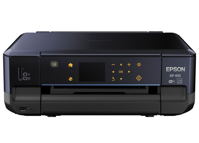 epson-xpression-premium-xp610-blue