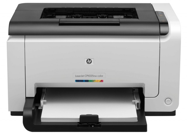 hp-color-laserjet-pro-co1025nw