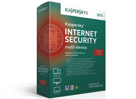 kaspersky-internet-security-2015