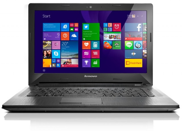 lenovo-g4030-laptop